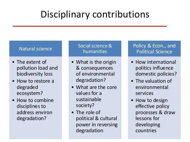 • International activities • National directions & activitiesStrategic/Practice • Understanding sustainability • Solutions...
