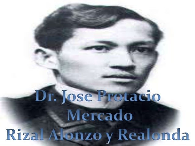 noli me tangere by jose rizal essay It was during this time that rizal published several essays and editorials opposing spanish colonial tyranny and clergy despotism but it was his two daring novels – noli me tangere and el filibusterismo – which gave rise to a national filipino consciousness.