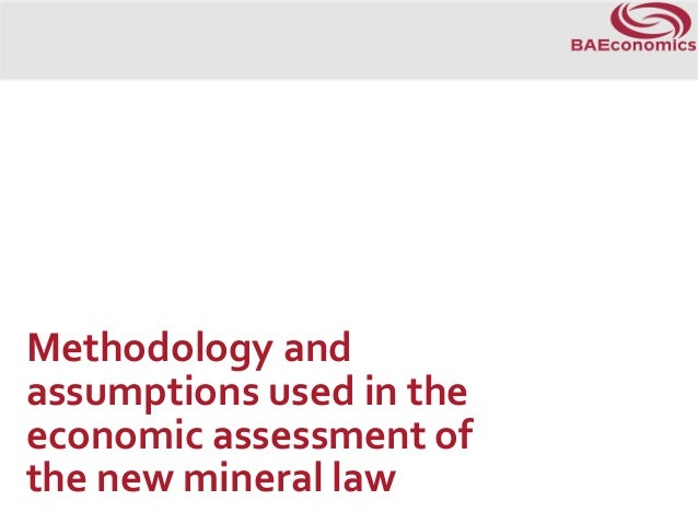 the impact of law on modern economy The opportunity to explore how antitrust law applies to a modern economy  the yale law journal are two  impact on the economy is not.