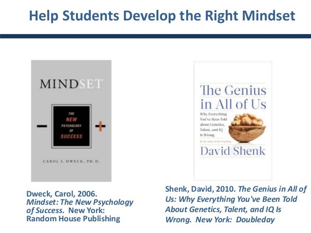 """do you think metacognition is important Metacognition includes a critical awareness of a) one's thinking and  students  to examine their current thinking: """"what do i already know about this topic that."""