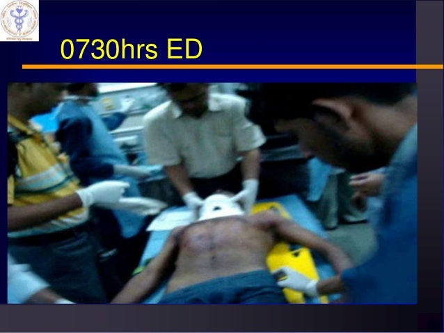 Emergency sonography. Empowering resuscitation    Slide 3