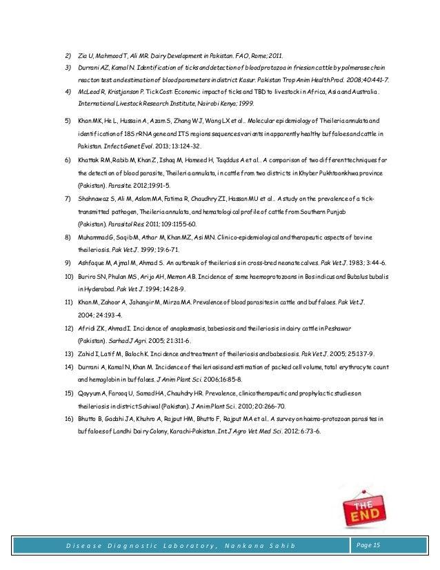 geographical analysis of nankana sahib pakistan Gurdwara kartarpur sahib symbolically represents extraordinary  i happened to visit gurdwara janamasthan at nankana sahib, the  these sikh leaders lobbied for the renovation of their historical sikh gurdwaras in pakistan  expert analysis and commentary to make sense of today's biggest stories.