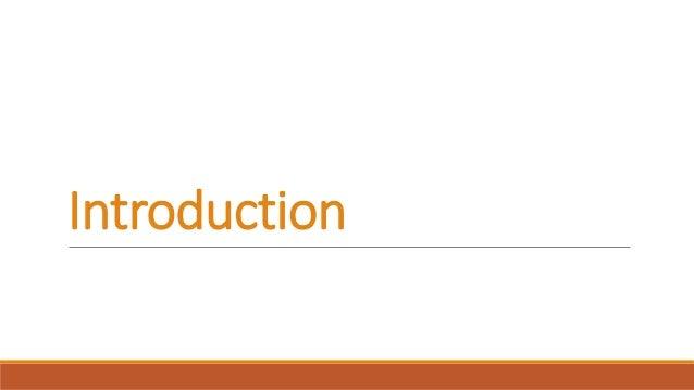 REVISED NATIONAL TUBERCULOSIS CONTROL PROGRAMME (RNTCP) Slide 2