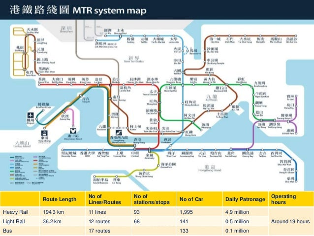 Feb 04,  · Different lines have different times for first and last trains, but yes, generally 6am-1am. You can enter the start and end stations in the journey planner, and it will tell you the time of the last train.