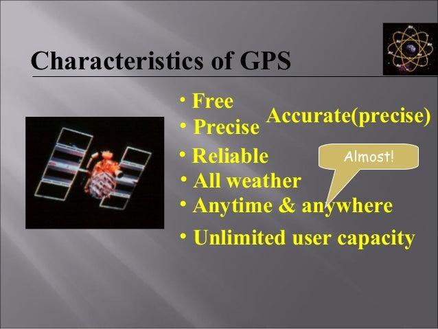 global positioning system gps dr s balamurugan