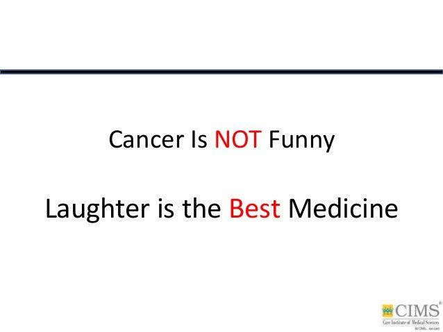 Radiation Oncology - Evolving Modality