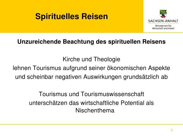 Dr Antz Spiritueller Tourismus Gera Slide 3