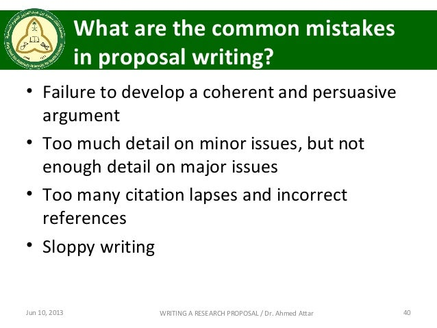 Reflective Essay Examples Zakia Setti Zakiasetti Twitter Topics For A Proposal Essay Proposal Essay  Topics Research Proposal Essay Topics Structures Of An Essay also Conclusion Essays Mark Twain Collected Tales Sketches Speeches And Essays What  Walk Two Moons Essay