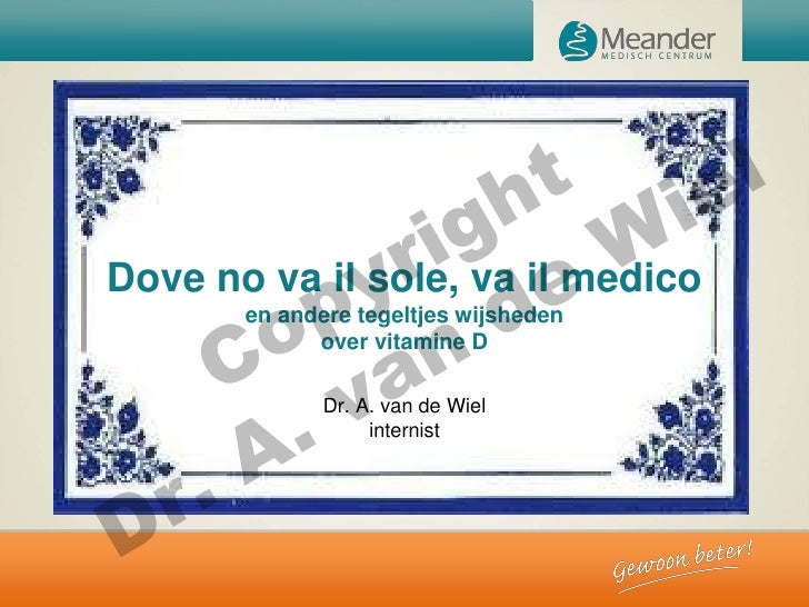 h t ielDove no va il y                 ig il medico                r va e W          p         d              sole,       ...