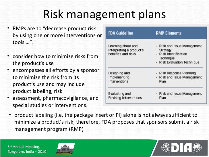 3 Risk Management Challenges for Your Business To Get In Front Of