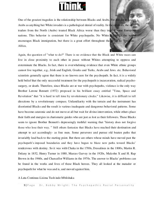 marcus garvey essay x essay topics · marcus garvey