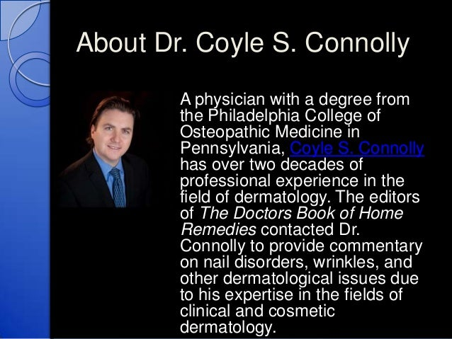 coyle connolly