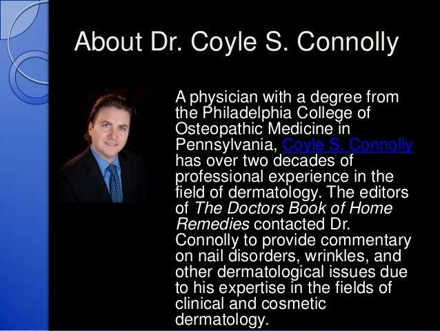 coyle connolly