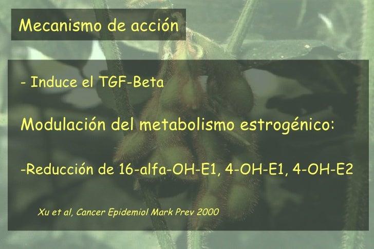 j steroid biochem mol biol