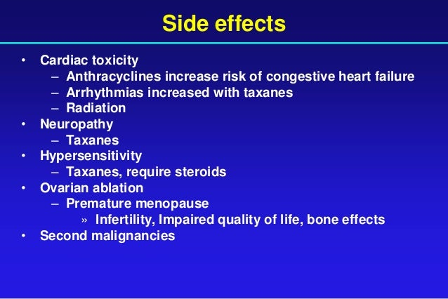 side effects of steroids injections for arthritis