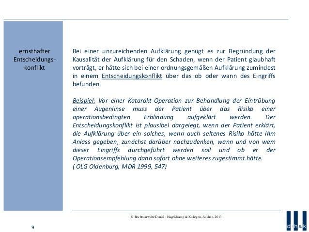 Einverständniserklärung Videoüberwachung : vorschriften und fallstricke bei der einverst ndniserkl rung ~ Themetempest.com Abrechnung