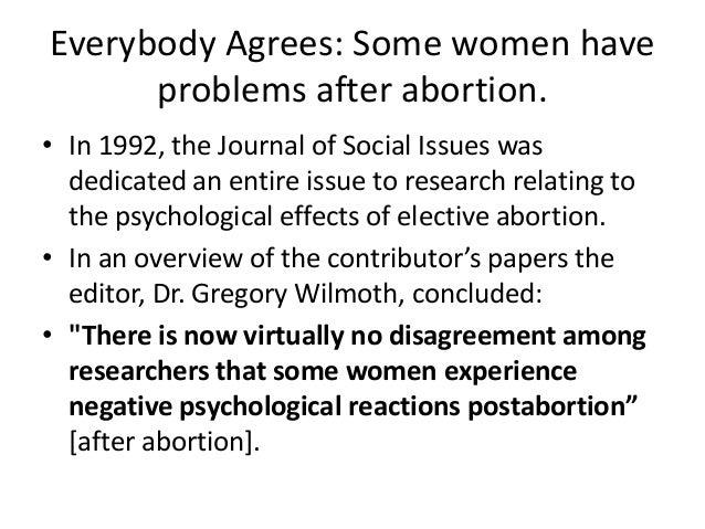 Dr Martha Shuping Women S Mental Health After Abortion