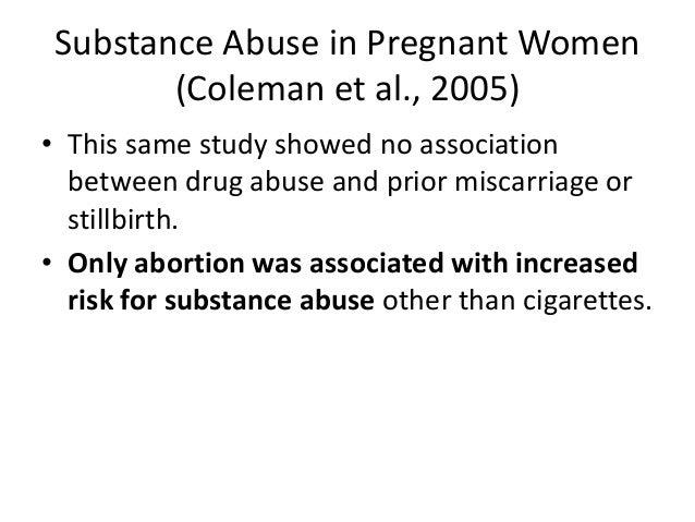 Dr Martha Shuping Womens Mental Health After Abortion