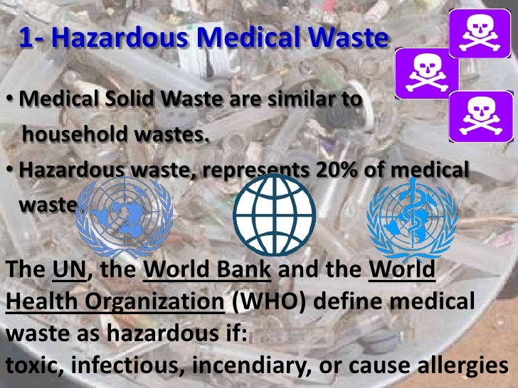 the general consideration in handling toxic wastes Chemical and hazardous waste management and serves as a resource for chemical/hazardous waste handling general safety guidelines for faculty/staff dealing.