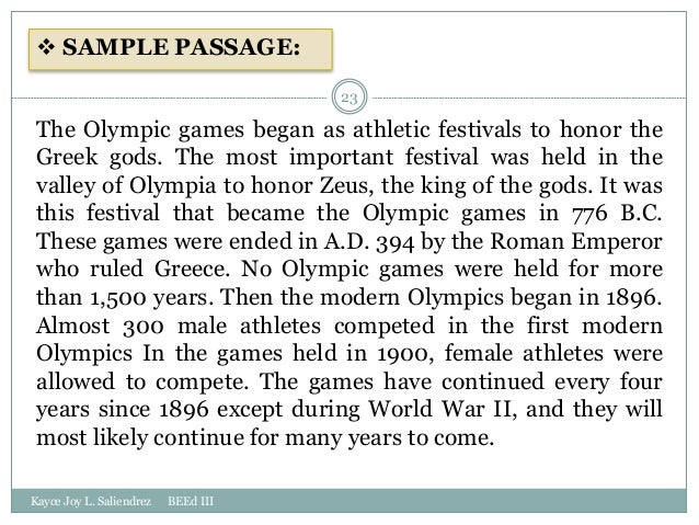 zeus essay example Example here's an introductory paragraph for a paper i wrote i started the paper with a factoid tags: papers, research, research_papers, term_papers.
