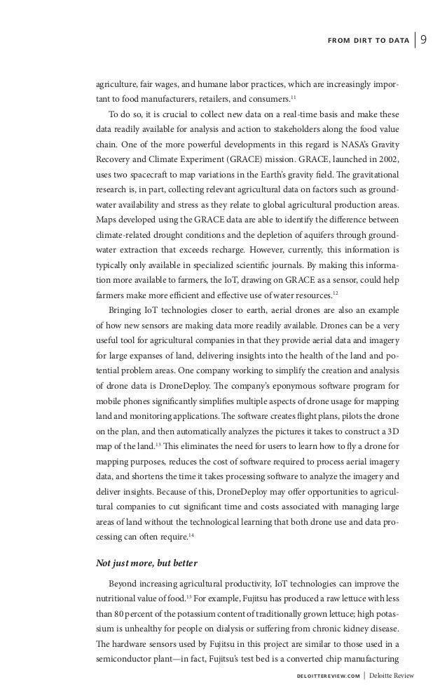 krishnagatha essay in malayalam