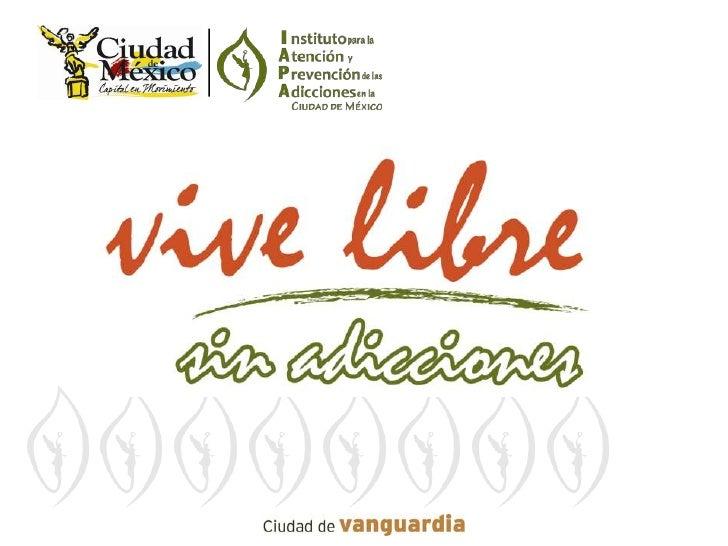 Enfermedad Pulmonar Obstructiva Crónica y consumo de tabaco      Retos y Soluciones                     Dra. Cristina Muño...