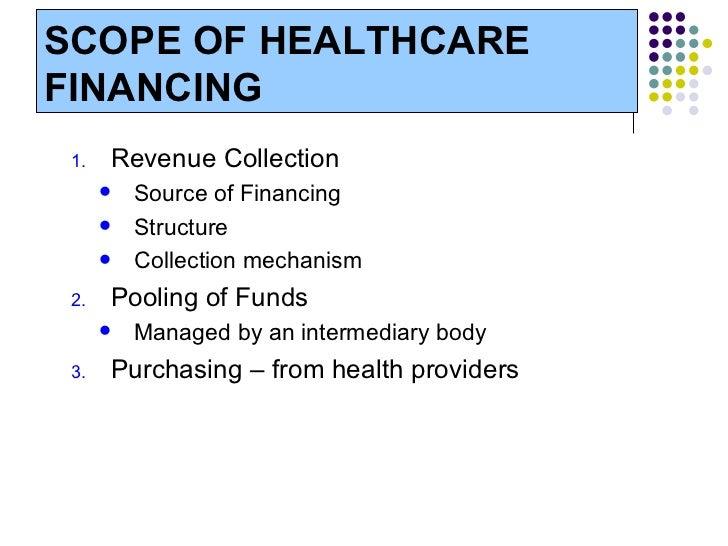 Dr Abdul Rahim Slide 3