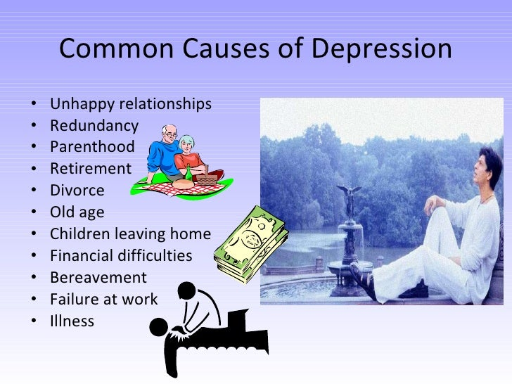common anxieties tensions and depressions aong Panic disorder more common in girls than boys,  if your teenager is willing to talk about his fears and anxieties, listen carefully and respectfully.