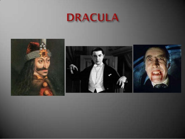 A comparison of the vampire novels dracula by bram stoker and twilight by stephenie meyer