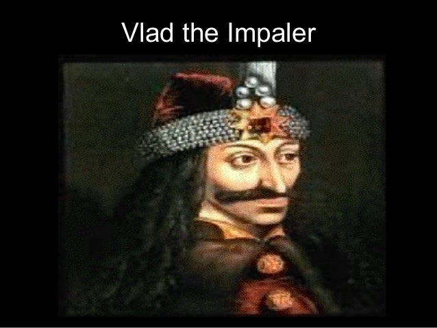 the original dracula a story of the legendary romanian vlad tepes dracula People of wallachia only knew voievod (king) vlad iii as vlad țepeș (the  impaler) the name dracula became popular in romania after publication of  stoker's.