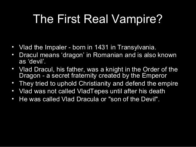 source of the legend of dracula essay The gothic villains dracula and the gothic villains dracula and frankensteins monster english literature essay but also the source of.