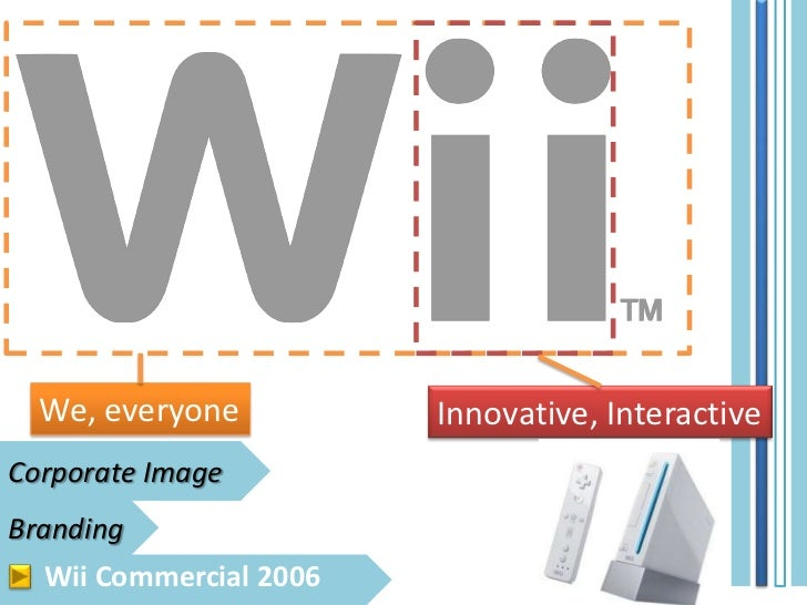 blue ocean strategy crocs nintendo wii Nintendo seeks recovery with mysterious 'non-wearable' health product new blue ocean refers to a business strategy outlined in a 2005 book by w chan kim and renée mauborgne but nintendo believes that, like wii fit.