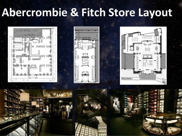 [Draft 1]retail marketing presentation