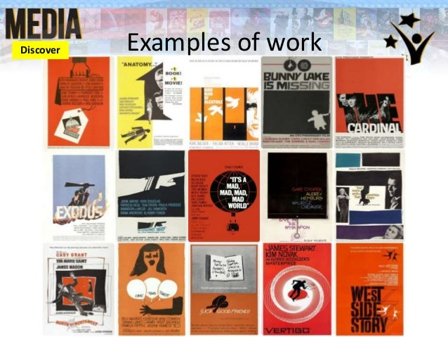 the work of saul bass film studies essay Essay on graphic design and saul bass  prior to the title sequences of saul  bass, the opening of all major films  this is exactly what he does in his work  saul  later he keen on american abstract expressionist painting creation  research.