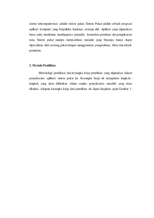 Draft Artikel Ilmiah 1308605063