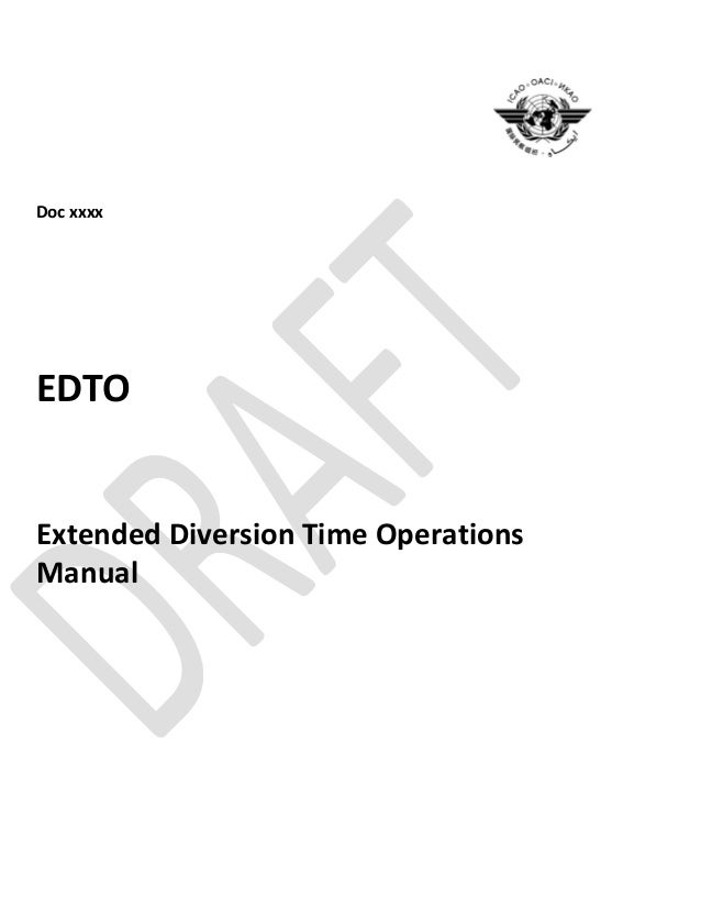 Draft edto handbook edited only for training (2)