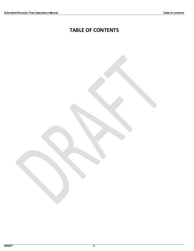 Draft edto handbook edited only for training (2)