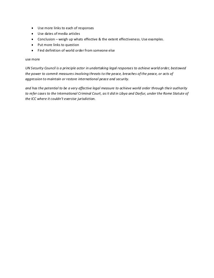 order an essay chronological order essay samples