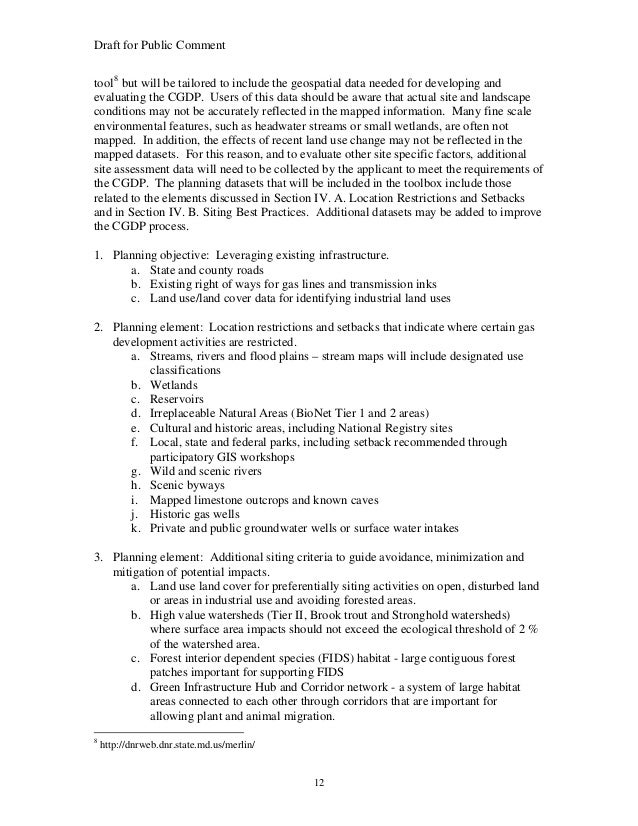 comprehensive plan part ii implementing chnage essay Phd comprehensive examination and dissertation handbook 1 overview  part ii is graded by an ad-hoc comprehensive examination committee the student must successfully pass part i before he  phd comprehensive examination and dissertation handbook 7  dissertation .