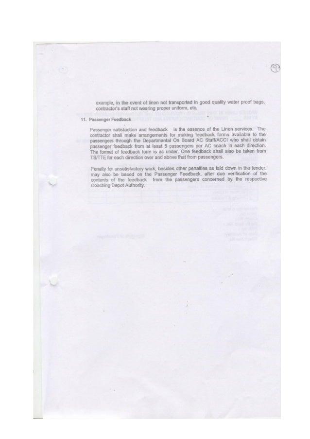 event proposal form event proposal letter sample