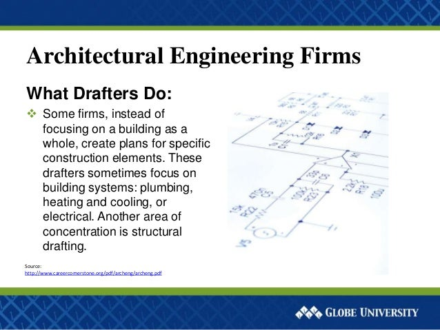 Charmant Architectural Engineering ...