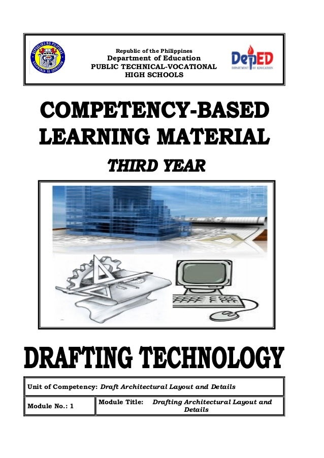 Republic of the Philippines  Department of Education PUBLIC TECHNICAL-VOCATIONAL HIGH SCHOOLS PUBLIC TECHNICAL-VOCATIONAL ...