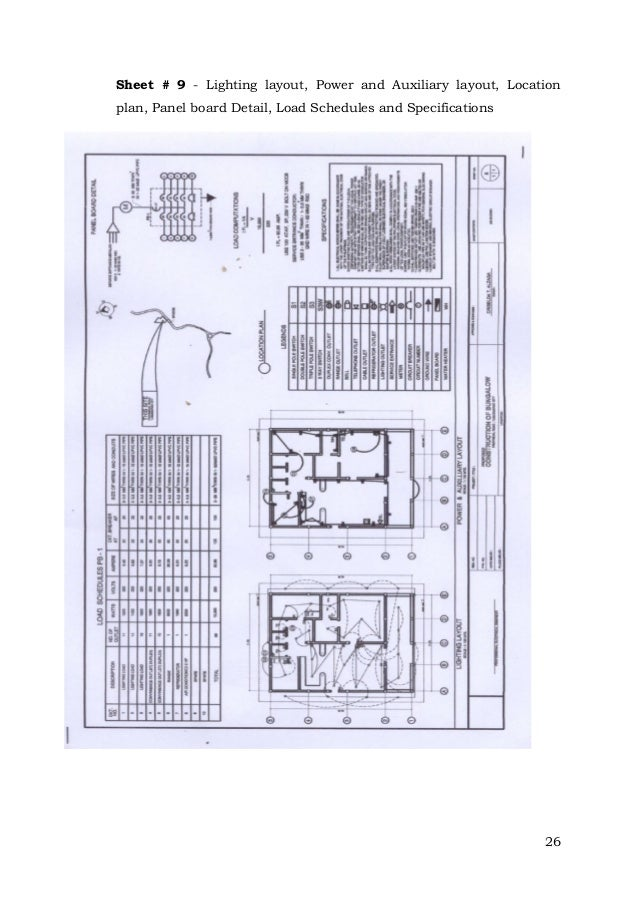 Electrical plan in the philippines yhgfdmuor electrical plan in the philippines the wiring diagram wiring diagram asfbconference2016 Images