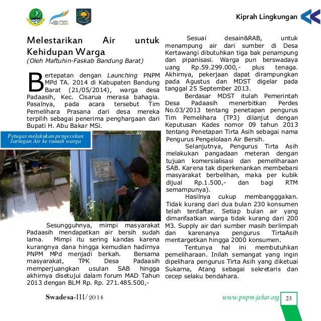 Image Result For Pulsa Murah Di Bendahara