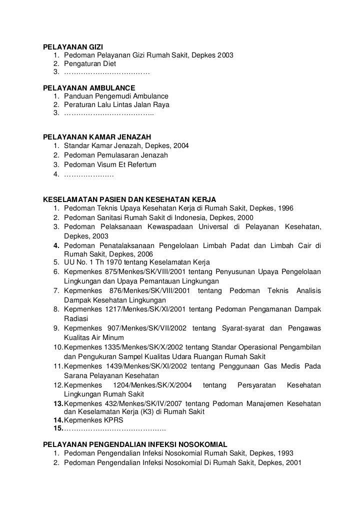 Download Pdf Buku Pedoman Manajemen Puskesmas Terbaru Permenkes 44 Tahun 2016