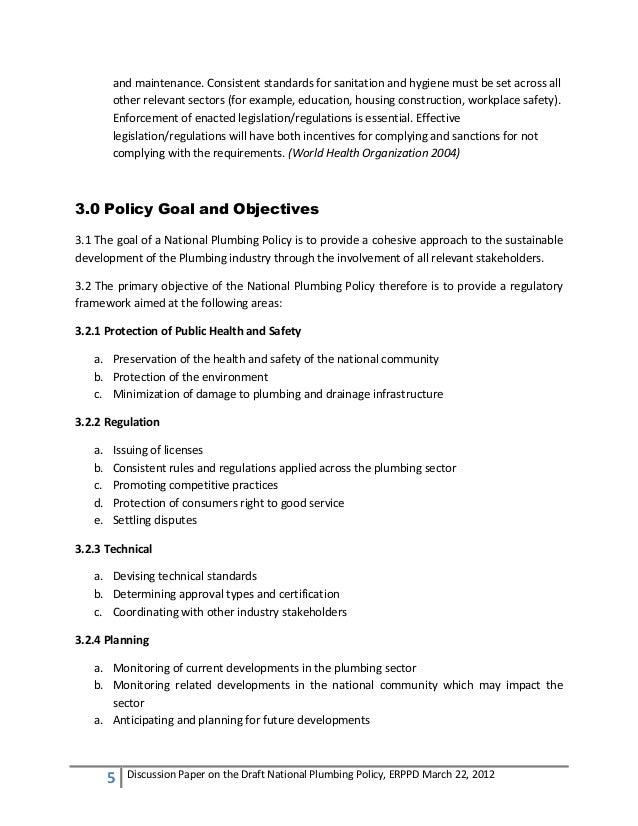 2012 national standard plumbing code pdf