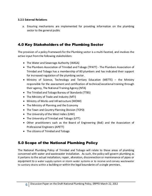 national water policy bangladesh pdf