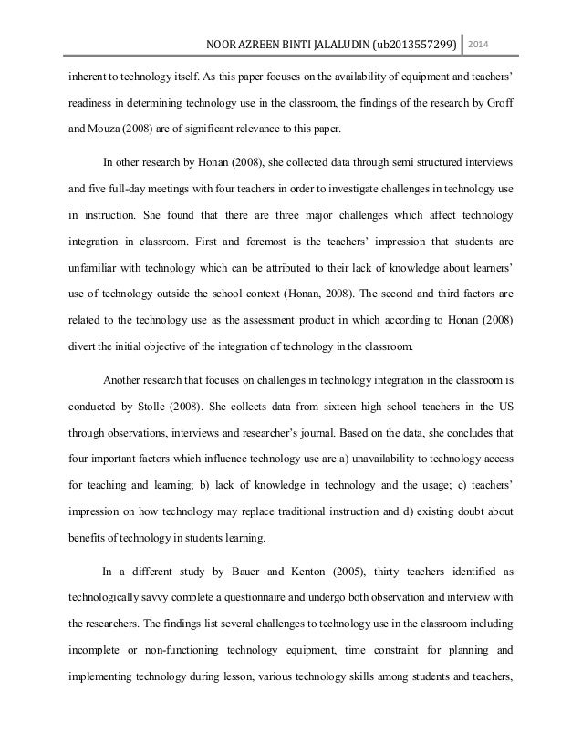 Proposal Cover Letter Template from image.slidesharecdn.com