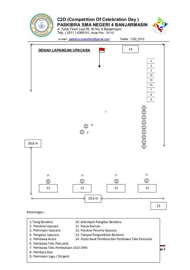 tbs business plan template