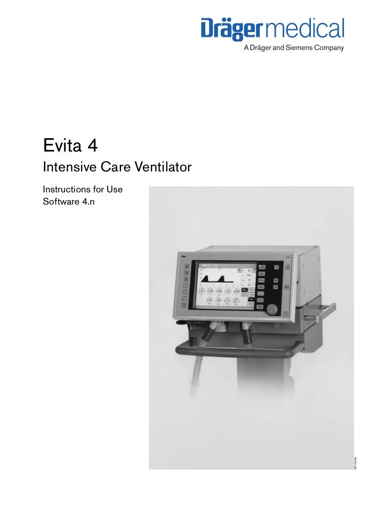 drager evita 4 intensive care ventilator rh slideshare net dräger savina 300 service manual dräger savina 300 service manual